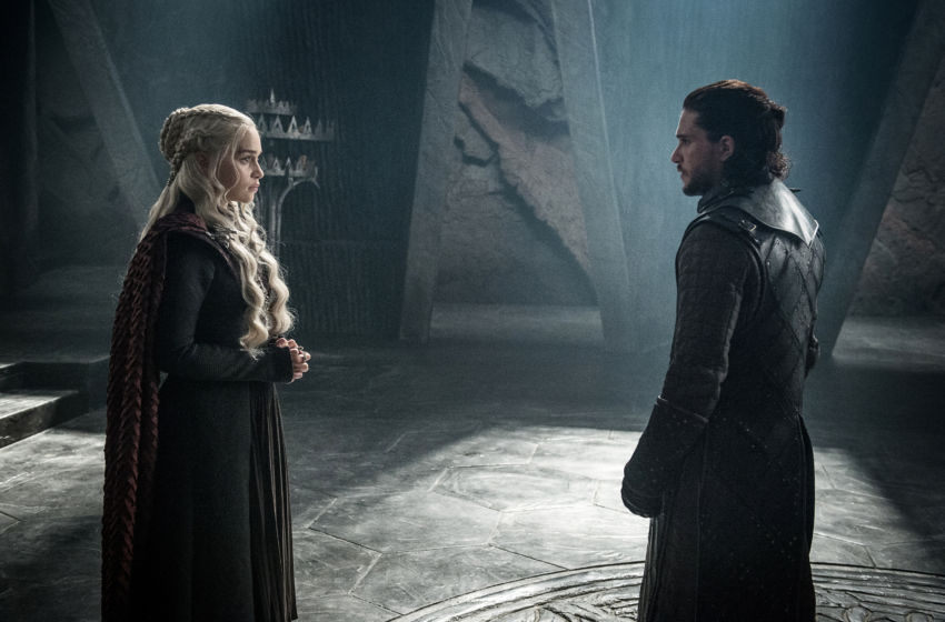 Image result for game of thrones season 7 episode 2 samwell tarly