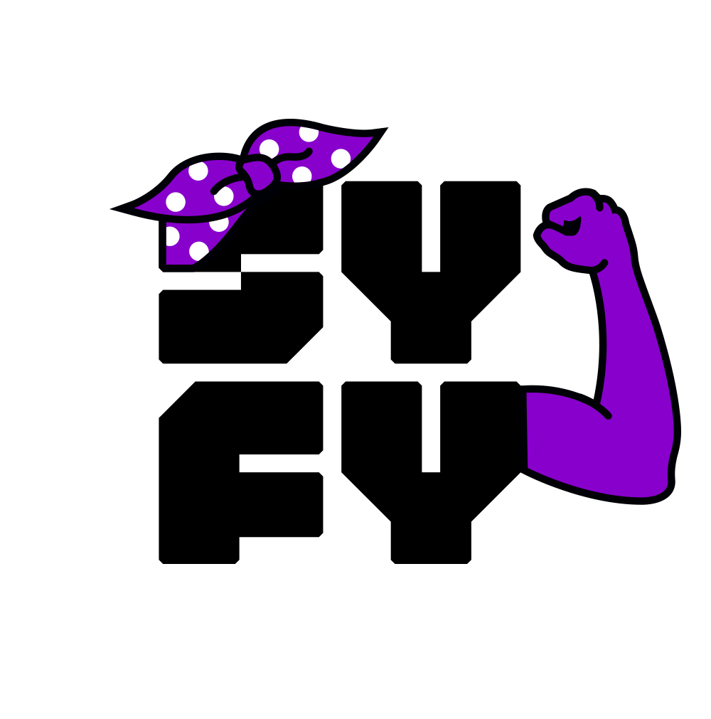SYFY commits to creating more content for women, by women and about women